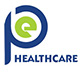 PE FOR HEALTHCARE
